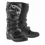 Alpinestars Crosslaarzen Tech 7 Enduro - Zwart