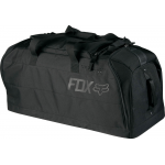 Fox Podium Gearbag Zwart