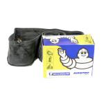Michelin - Heavy Duty Binnenband