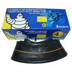Michelin - Ultra Heavy Duty Binnenband
