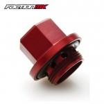 Faction MX - Keihin FCR Carterbout