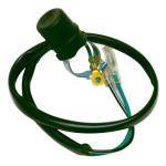 Honda Stopknop Met Kabel