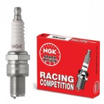 NGK Bougies - Racing