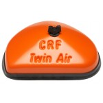 Twin Air - Luchfilterdeksel