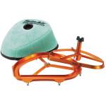 Twin Air - Power-Flow Kit