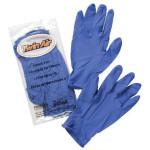 Twin Air - Rubber Handschoen