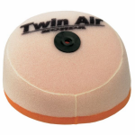 Twin Air - Luchtfilter