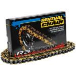 Renthal 520 R3 O-Ring Ketting 118L