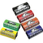 Renthal - Fatbar Bar Pad