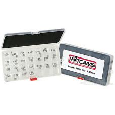 HotCams - Shim Kit