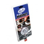 Motion Pro - Olie Filter Magneet