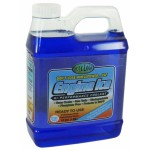 Engine Ice - Hi-Performance coolant 2 Liter