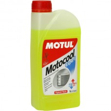 Motul - MotoCool Expert (-25) 1 liter