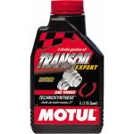 Motul - Transoil Expert 10W40 olie 1 liter