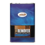 Twin Air - Liquid Dirt Remover
