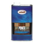 Twin Air - Liquid Power Filter Olie