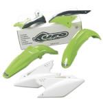 UFO - Plastic Kit - Kawasaki