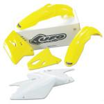 UFO - Plastic Kit - Suzuki