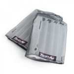 Twin Air Radiator Sleeve