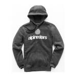 Alpinestars Fleece Trui Campioni - Charcoal