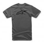 Alpinestars T-Shirt Ageless ll - Charcoal Heather