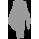 Crosshandschoenen