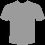 T-Shirts en Vesten
