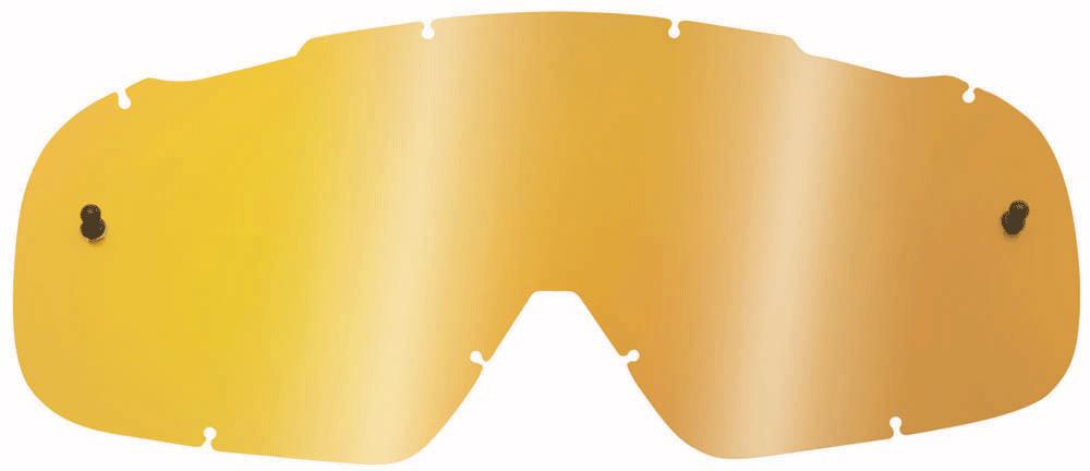 Fox Air Space Lens Spark Goud