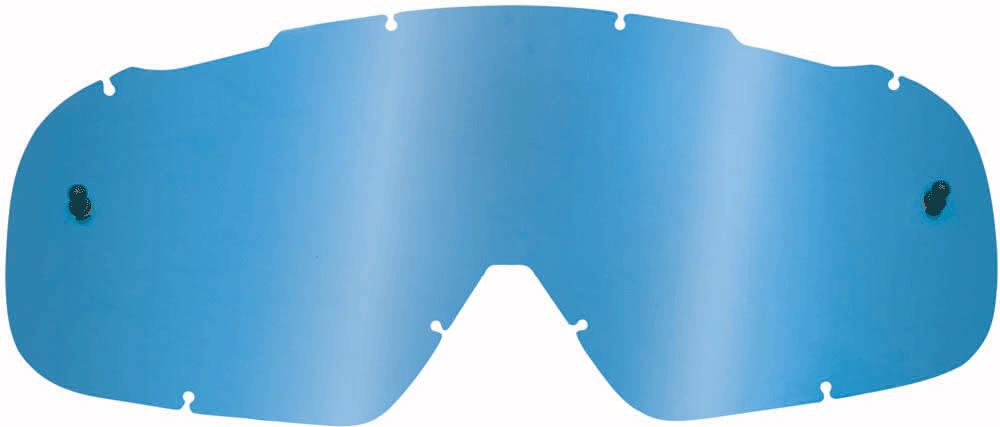Fox Air Space Lens Standaard Blauw