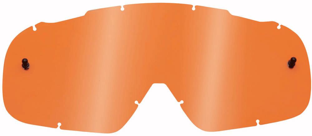 Fox Air Space Lens Standaard Oranje