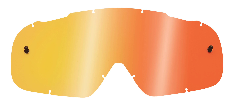 Fox Air Defence Lens Rood Spark