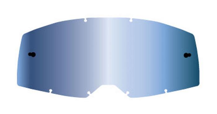 Shift WHIT3 Label Lens Blauw Spark