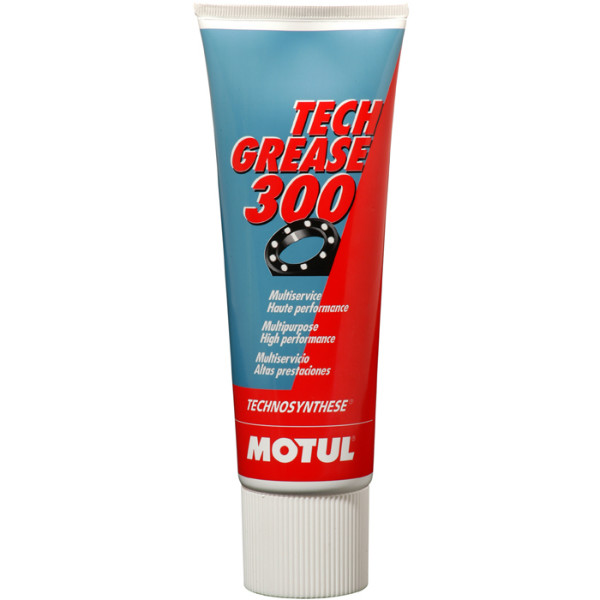 Motul - Tech grease 300 (200 g tube)